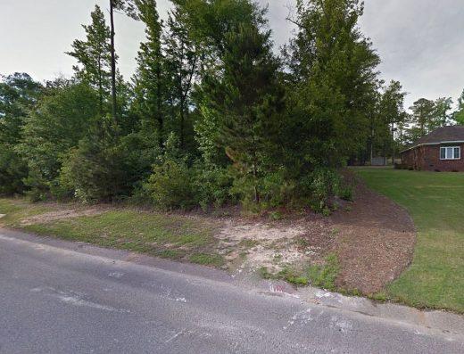 land for sale in Graniteville