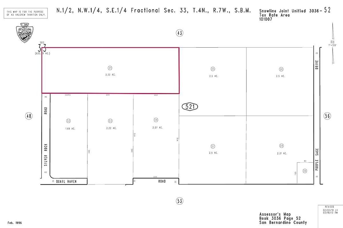 land for sale in wrightwood